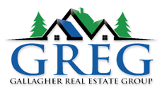 Greg Gallagher Real Estate Group