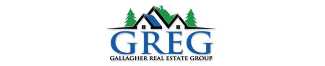 Greg Gallagher Real Estate Group