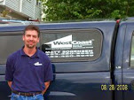 Matt Sorensen West Coast Home Inspections