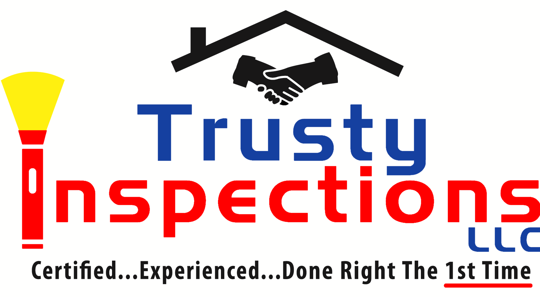 Trusty Inspections
